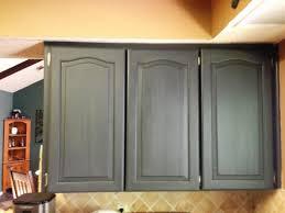 Updating Kitchen Cabinets by Kitchen Cabinet Chalk Paint Makeovers U2014 Luxury Homes Diy Chalk