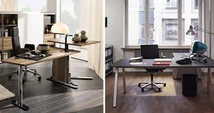minimalist office desk 5 minimalist home office tips to improve productivity