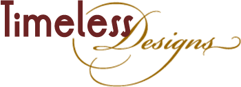 Timeless Designs Timeless Designs Flooring Distributor Cdc Distributors Inc