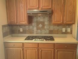 Tile Backsplash Kitchen Kitchen Backsplash Extraordinary Kitchen Backsplash Tile