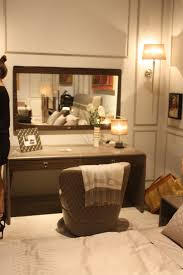 vanity table for living room the dressing table of today its evolution and characteristics