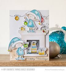 129 best my favorite things santa s elves images on