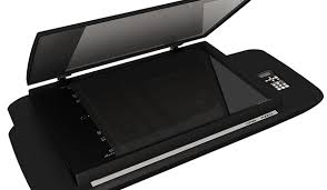 large bed scanner large document solutions large format printing and scanning