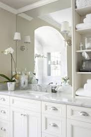 Subway Tiles Bathroom 106 Best White Subway Tile Bathrooms Images On Pinterest