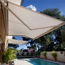 Sun City Awning Complaints Amazon Com Strong 16 U0027w X 11 5 U0027d Outdoor Patio Cover Yard Awning