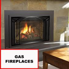 60 gas fireplaces bill hussell home contractors hq