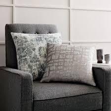 modern furniture home decor u0026 home accessories west elm decor