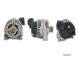 bmw 325i alternator bmw alternator auto parts catalog