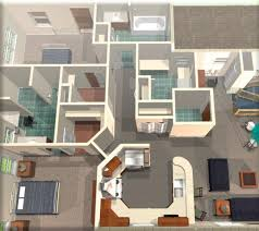 Home Design 3d Free Download Apk by Interesting 10 Home Design Download Design Ideas Of Home Designer