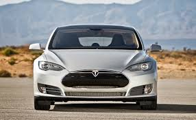 tesla is finally making a car you can afford u2013 here u0027s when it will