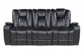 sofa bed black friday deals sofas u0026 couches mor furniture for less