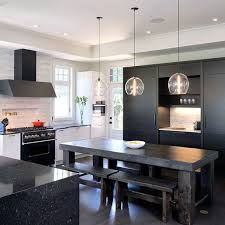 custom kitchen cabinet doors ottawa deslaurier custom cabinets president to address social media