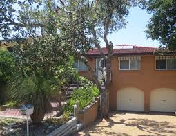 the perch holiday house yamba northern rivers clarence valley