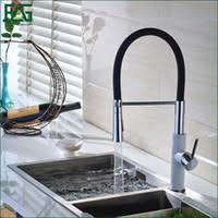 kitchen faucets wholesale wholesale white kitchen faucets pull buy cheap white