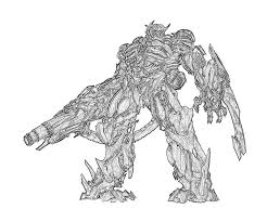 transformer coloring pages printable transformers coloring pages for kids transformers coloring pages