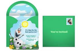 where to order birthday invitations image collections invitation