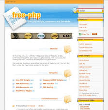 tutorial php web 10 sites to download php scripts for your dynamic web site creativefan