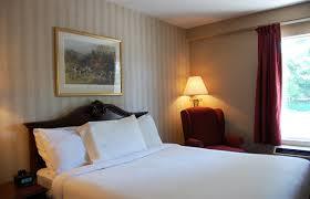 single room kirkwood inn