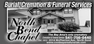 bay area cremation coos bay chapel retail ad from 2018 04 05 ad vault