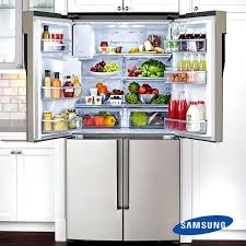 kitchen collections appliances small 94 best samsung kitchen collection images on kitchen