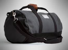 Rugged Duffel Bags 18 Best Weekender Bags For Men Going Far Wide And Deep