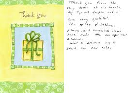 thank you for the gift card travel agent resume sample