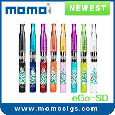 2013 best electronic christmas gifts top quality gs h2 clearomizer