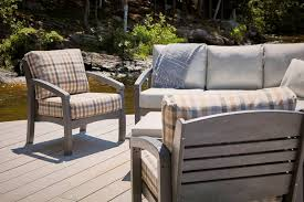 patio furniture kitchener distinctly patio home