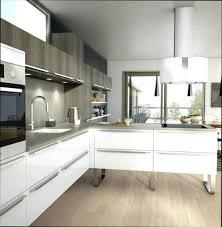 cuisine sans meuble haut bon coin cuisine acquipace best meuble cuisine sans pied with