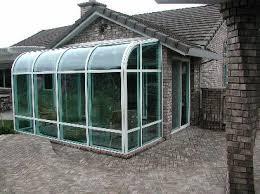 solarium sunroom sunroom patio home