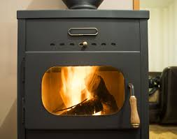 should you buy a welded steel fireplace or a cast iron fireplace