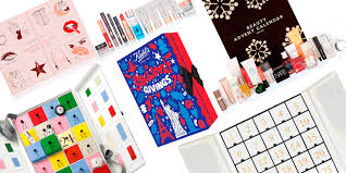 advent calendar beauty advent calendars 2018 all the best from benefit