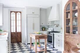 hgtv home design kitchen photos hgtv s fixer upper with chip and joanna gaines hgtv