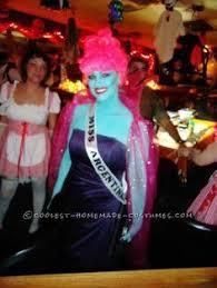 Halloween Costumes Beetlejuice Argentina Halloween Costume Contenders