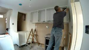 Kitchen Wall Units Kitchen Wall Units Youtube