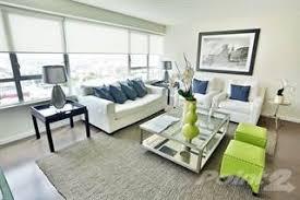 2 bedroom apartments in koreatown los angeles 2 bedroom apartments for rent in koreatown point2 homes