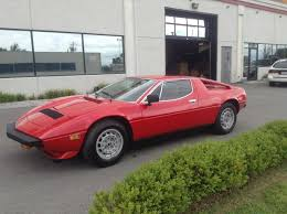 classic maserati for sale 1981 maserati merak ss for sale 1969955 hemmings motor news