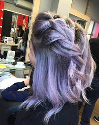 864 best color me pretty images on pinterest hairstyles hair