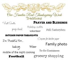 best 25 thanksgiving in usa ideas on thanksgiving