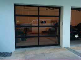 Lakeland Overhead Door by Florida Garage Door Wageuzi