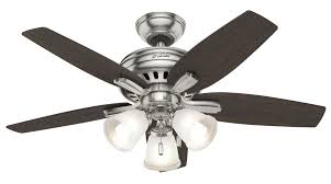 Replacement Outdoor Ceiling Fan Blades Ceiling Fan Socks Get Your Fan Adding To The Flair You Have Been