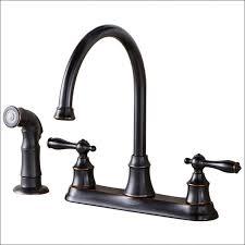 kitchen faucets ebay kitchen high arc kitchen faucet kitchen faucets amazon kitchen