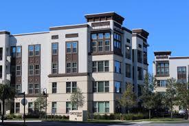 orlando corporate apartments oakwood