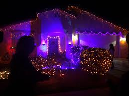 Zoo Lights Phoenix Arizona by Halloween Activities Shows And Deals In Phoenix