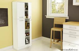 Laundry Room Cabinets And Storage by Cabinet Laundry Room Cabinets Aloha Online Cabinets U201a Engage