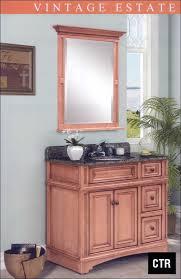 Antique Looking Bathroom Vanities Antique Style Bathroom Vanity In 2017 Beautiful Pictures Photos