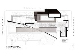 building site plan site plan of a building education photography com