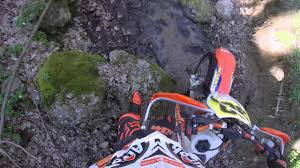 strumykowo ktm 450 xcf youtube