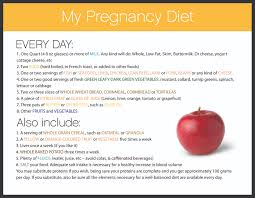 best 25 pregnancy meal plans ideas on pinterest pregnant meal