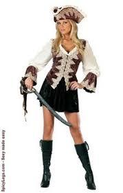 Dead Pirate Costume Halloween 46 Sailor U0026 Pirate Costumes Images